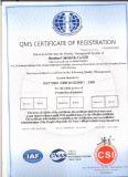 ISO9001�J�C英文