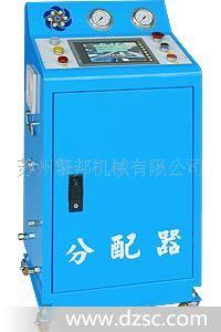 气辅设备 气体压力控制器 气针