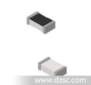 原装LQM18NN1R0K00D 金属化纸介电容
