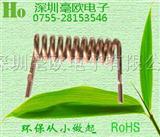 锰铜电阻,毫欧电阻