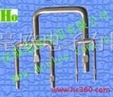 康铜丝,康铜丝电阻,康铜丝U型电阻,采样电阻,锰铜丝U型电阻