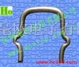 采样电阻 取样电阻