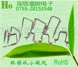 焊接型电阻,焊接精密电阻,精密电阻,合金电阻,电阻