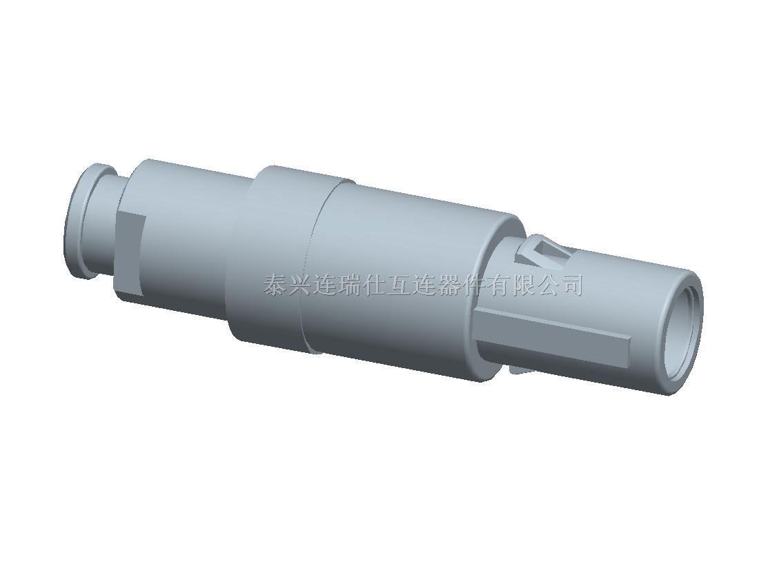 【HRS代理广濑压接圆形连接器HR10A-10J-12PC(... - 黄页88移动版
