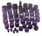光学镜头用uv胶水、无影胶、紫外线胶水