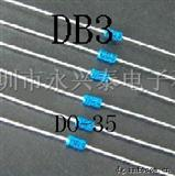 触发二极管DB3