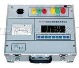 GD2380变压器空载短路测试仪(变压器电参数测试仪)