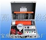 电力测试仪器 高压测试仪器厂家 电力试验设备