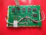 台湾EDT显示屏EW32F10BCW
