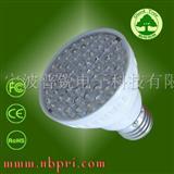 LED聚光灯PR-F5S60A