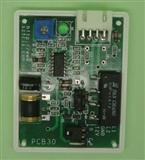 ATM机震动探测器,振动传感器,探头