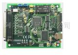 阿尔泰 USB2832数据采集卡