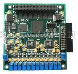 精品阿尔泰PC104+数据采集卡PCH2155