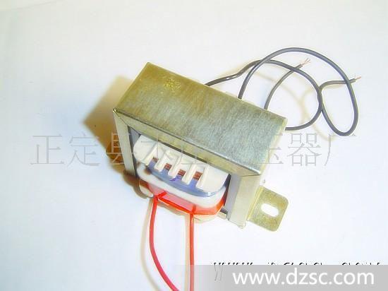 各种小型变压器