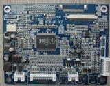 AT080TN52 V.1液晶屏驱动板