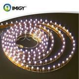 LED软光条  LED软光条信息