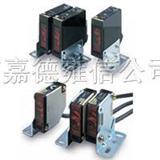 特价现货欧姆龙OMRON漫反射光电传感器E3Z-D81