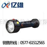 RW5120环保产品RW5120微型多功能信号灯