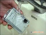 三防漆 防潮油 防潮漆 防潮剂 电子线路板保护漆