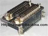 DB公母座、DB压线公母座、DP插座、DP插板公母座