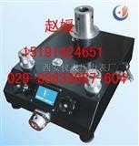 碳化钨GYK宽量程活塞式压力计-压力标定器