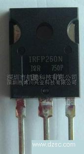 大功率MOS场效应管 IRFP260N IRFP260