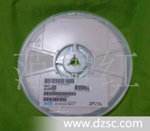 全系列高频电感器 0402 0603 0805
