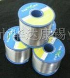 环保焊铝锡丝