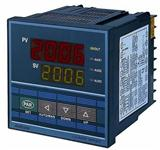 LU-904M智能测控仪,智能调节仪,ANHONE(安东)