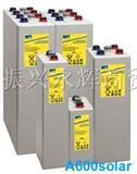 美国EXIDE是美国最大的阀控式密封铅酸蓄电池