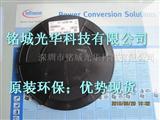 LED调光驱动器ICL8001G