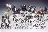 德国HYDAC压力传感器,传感器,压力继电器