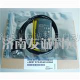 西门子plc编程电缆下载线6Es972-0CA23-0XA0