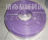 山东济南/北京市profibus总线电缆6XV1830-0EH10