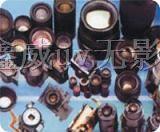 光学镜头用uv胶水、无影胶