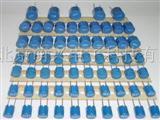 TDK电感TSL1112-101K1R4
