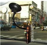 车载摄像机/行车记录仪/行车记录器