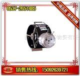 DFA-3低速风表矿用低速表机械风速表