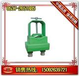 GKT/L开停传感器 煤矿用设备开停传感器