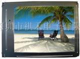 PD064VT5 全新工业液晶屏