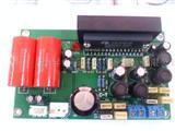 20瓦立体声功放板(功放IC:TA2020-020)