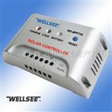 光伏系统24V 20A太阳能MPPT控制器