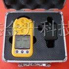BX80便携式可二氧化氮检测仪