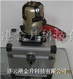 高性价比惠阳激光标线仪HY-6800八线激光墨线仪
