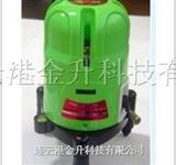 佳培5线激光标线仪器VH600