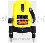 福田两线激光标线仪EK-156P/激光投线仪