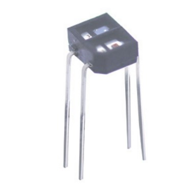 光电传感器|绿色LED反射型光电传感器批发热卖