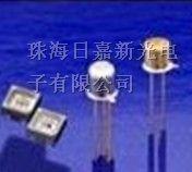 光�耦合器|原�b光�耦合器批�l�豳u