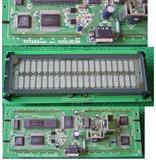 M202LD01BA VFD显示屏