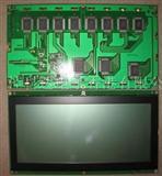 G648D,TW2294V-0工控液晶屏